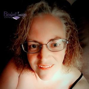 Lessa Burford's Profile Photo