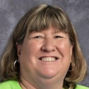 Lori Owen's Profile Photo