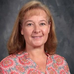 Deborah Zawistowski's Profile Photo