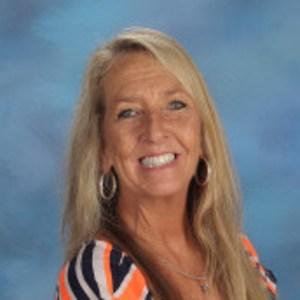 Toni Nelson's Profile Photo