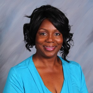 Vickie Hopkins's Profile Photo