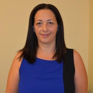 Lucine Halici's Profile Photo