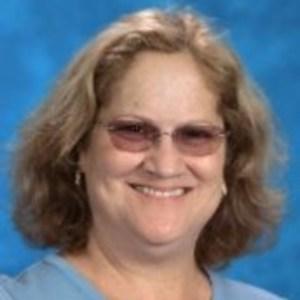 Nancy Smith's Profile Photo