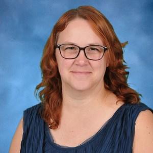 Bess Kuchenbecker's Profile Photo