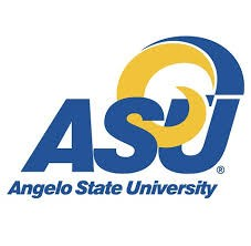 ASU Dual Credit Tuition Changes for 2018-19 Featured Photo