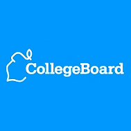 collegeboard-thumb.png
