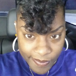 Shenequa Douglas's Profile Photo