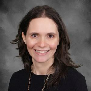 Dr. Pam Mason's Profile Photo
