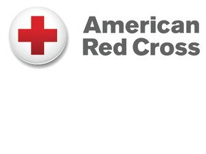red-crosslogo.jpg