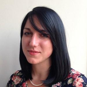 Emily Halter's Profile Photo
