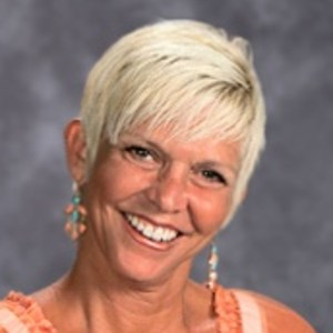 Karen Hall's Profile Photo