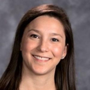 Lindsey Hake's Profile Photo
