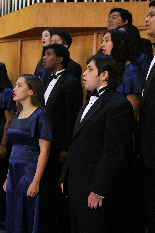 17-18 WUHSD Choir Festival CHS