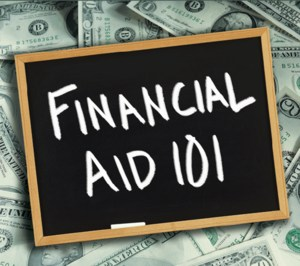 financial_aid_101_workshop_graphic.png