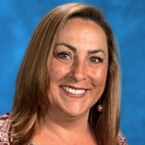 Joy MacIntosh - Room 5A's Profile Photo