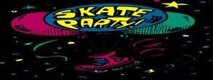 skate_party2.jpg