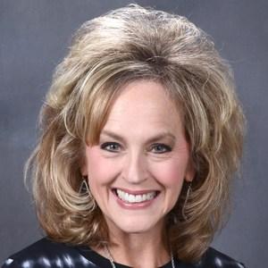 Melissa Barker's Profile Photo
