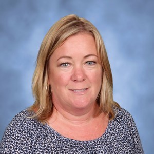 Susan M Delbeke's Profile Photo