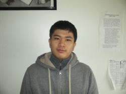C-Ernest Wang 10th.jpg