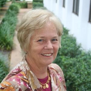 Mary Ann Trotzuk's Profile Photo