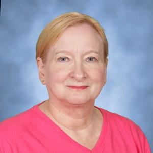 Linda G Worrell's Profile Photo