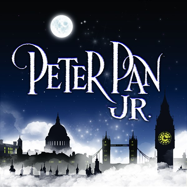 Holy Trinity School Drama Club Presents Peter Pan Jr. Thumbnail Image