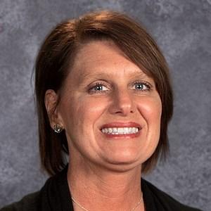 Tracy Drury's Profile Photo
