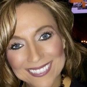 Jamie Bennett's Profile Photo