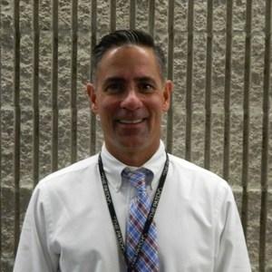 Mike DeAntona's Profile Photo