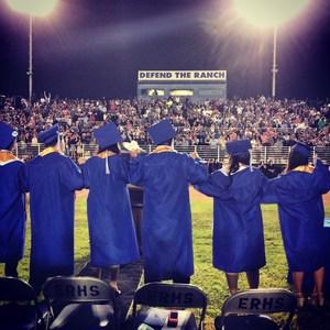 ERHS Graduation.jpg