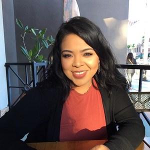Jazmin Casas's Profile Photo