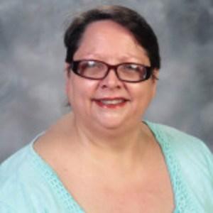Michelle Ogles's Profile Photo