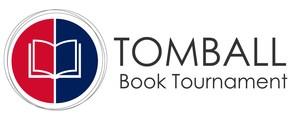 TBT_Logo v2.jpg