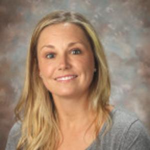 Kate Salgado's Profile Photo