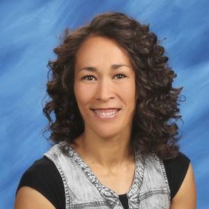 Mandy Lonsway's Profile Photo