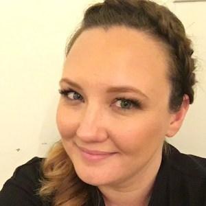 Ally Burns's Profile Photo