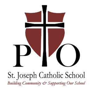 PTO logo cropped 2.jpg