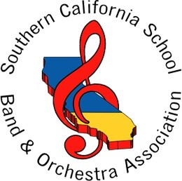 SCSBOA - Honor Band.jpg