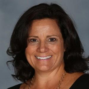 Keri Del Conte's Profile Photo