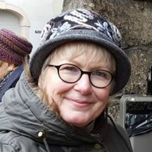 Edie Urness-Pondillo's Profile Photo