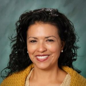 Patty Rodrigues's Profile Photo