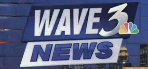 Wave 3 News Photo
