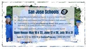 SJ Summer Camp (4).jpg