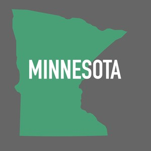 Minnesota  `s profile picture