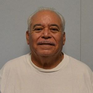 Manuel Espinoza's Profile Photo