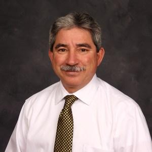 Orlando Farias's Profile Photo