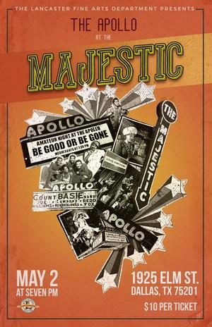 Majestic 2.5.jpg