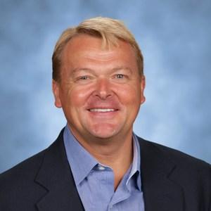 Dan House's Profile Photo