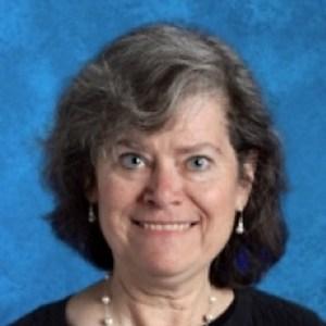 Brigid Triggs's Profile Photo