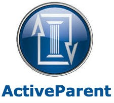 ActiveParent Portal